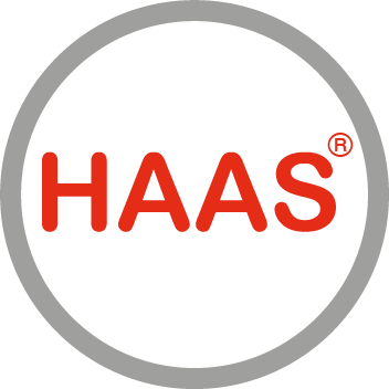 Haas Abwassertechnik - News Article